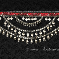 New bellydance belts plus helpful tips & tricks from Tribe Nawaar