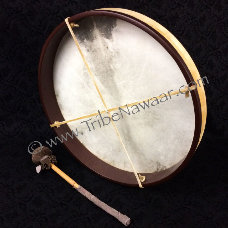 Instruments Archives - Tribe Nawaar